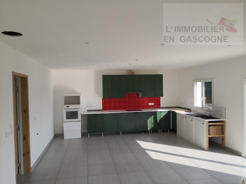 Sale house / villa Samatan 259000€ - Picture 4
