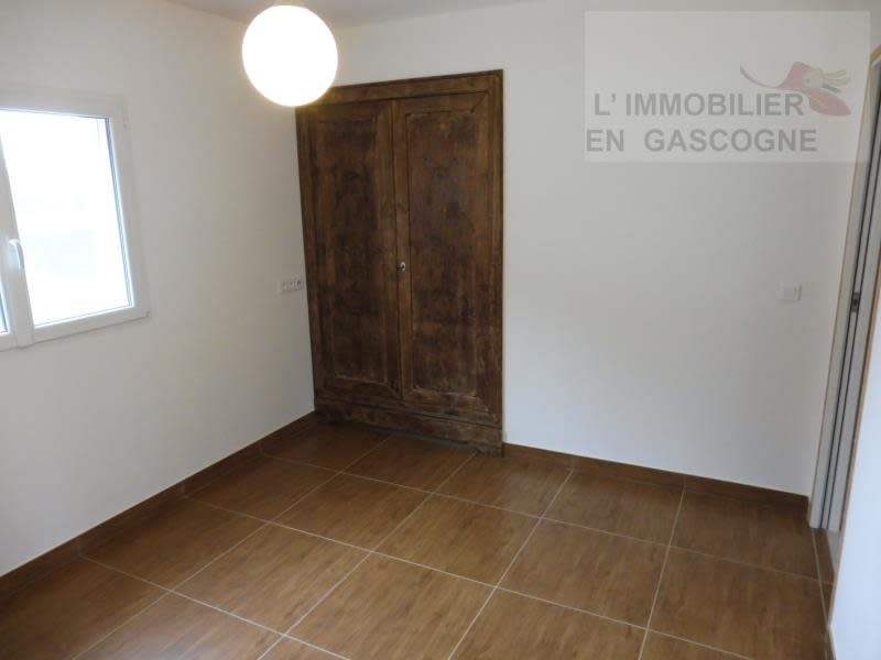 Sale house / villa Samatan 259000€ - Picture 5