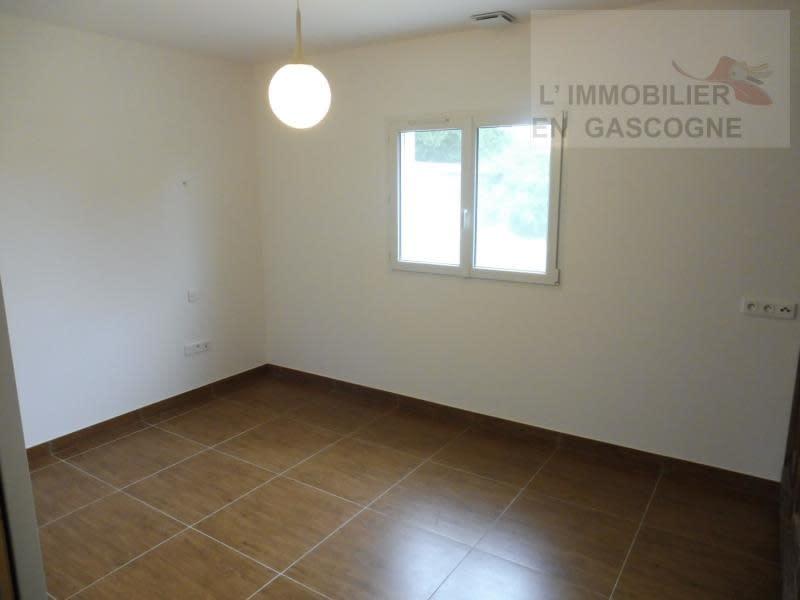 Sale house / villa Samatan 259000€ - Picture 6