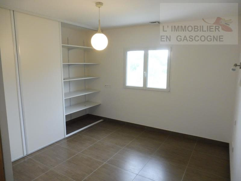 Sale house / villa Samatan 259000€ - Picture 7