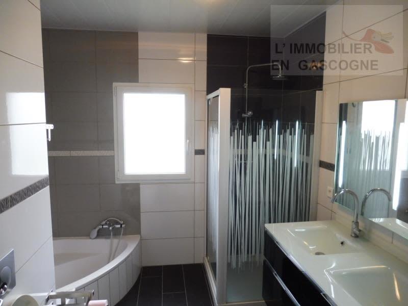 Sale house / villa Samatan 259000€ - Picture 8