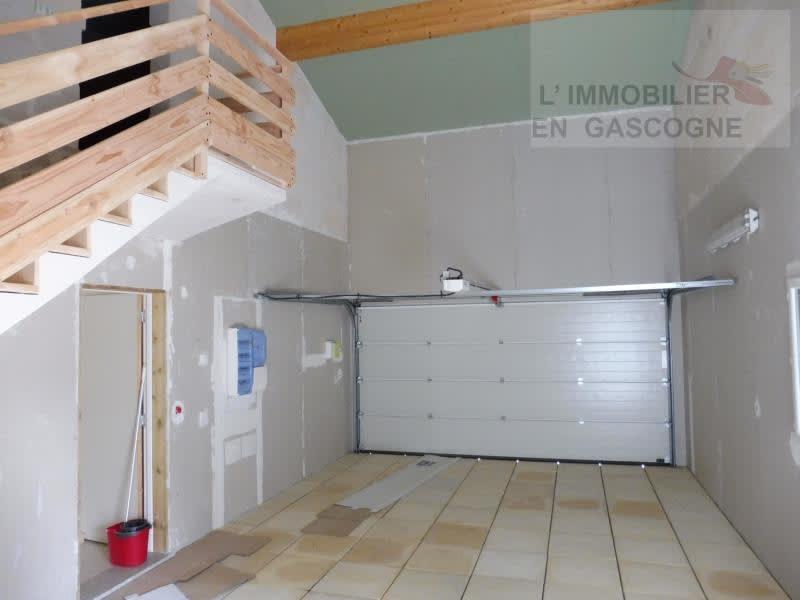 Sale house / villa Samatan 259000€ - Picture 9