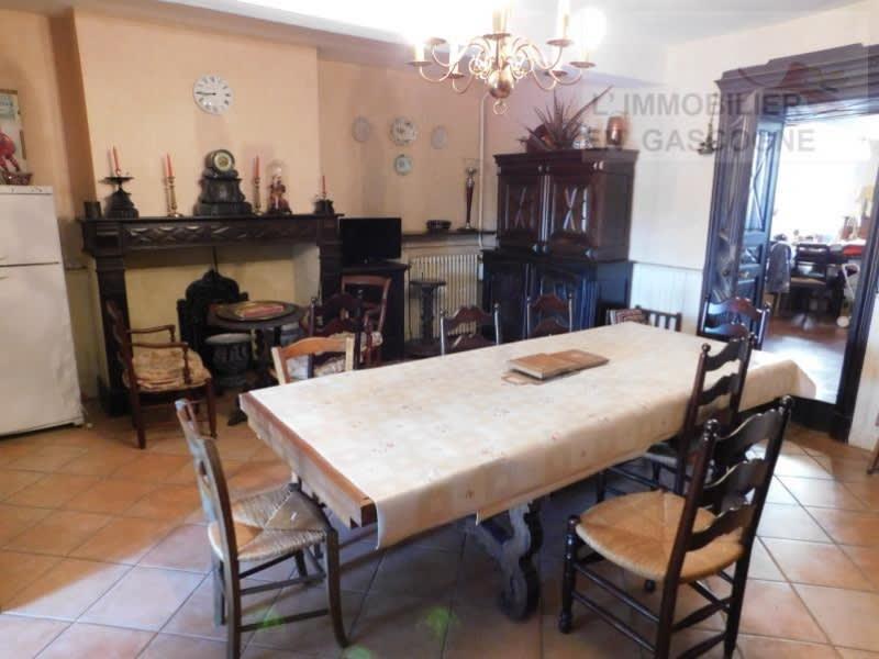 Sale house / villa Auch 179000€ - Picture 5