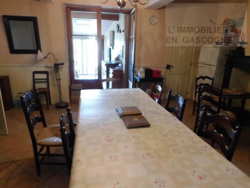 Sale house / villa Auch 179000€ - Picture 6