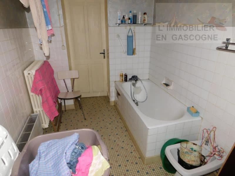 Sale house / villa Auch 179000€ - Picture 8
