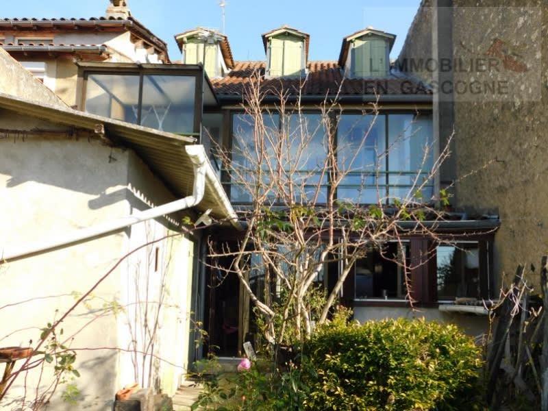 Sale house / villa Auch 179000€ - Picture 10