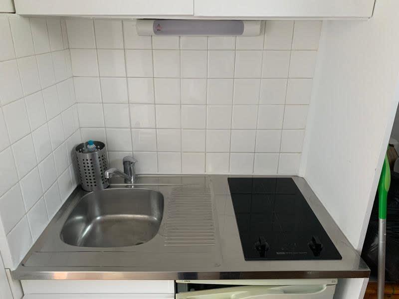 Location appartement Neuilly sur seine 595€ CC - Photo 5