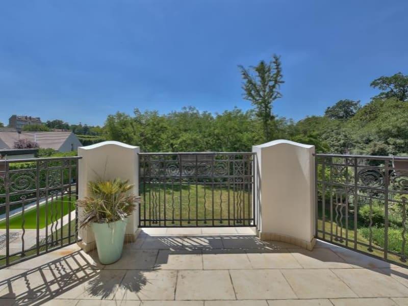 Rental house / villa St germain en laye 9700€ CC - Picture 13