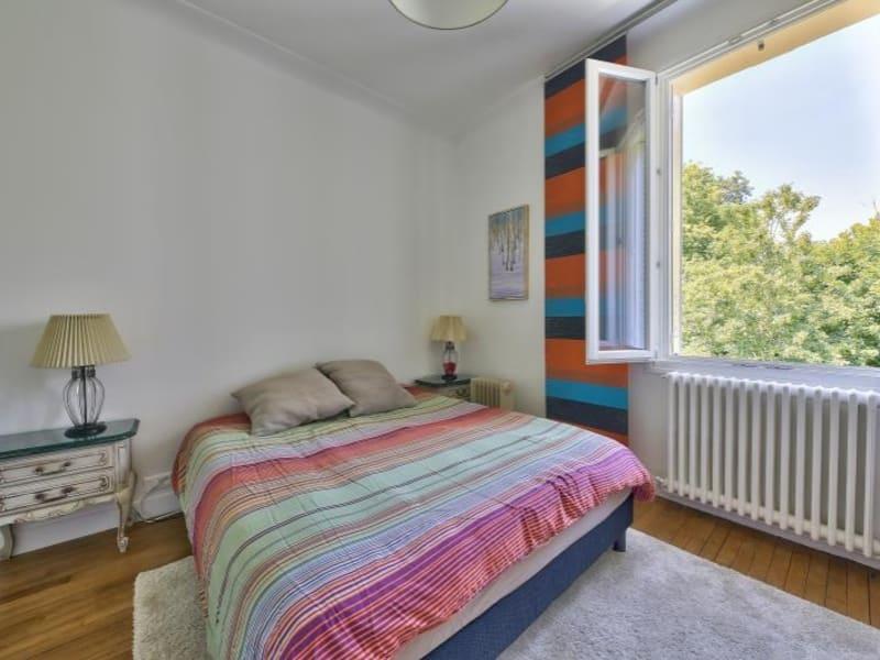 Rental house / villa St germain en laye 9700€ CC - Picture 15