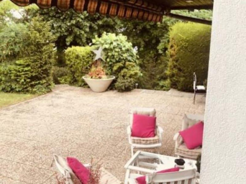Sale house / villa Wissembourg 390000€ - Picture 7