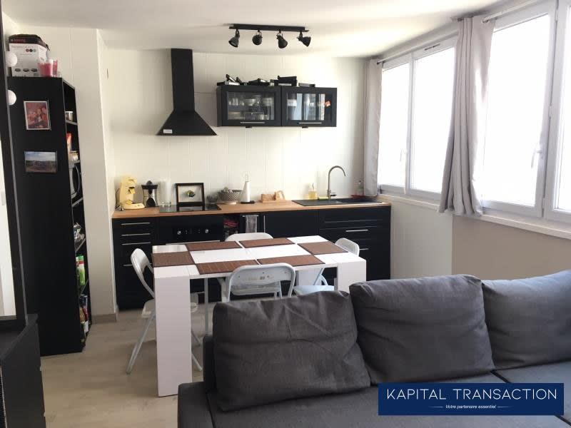 Vente appartement Paris 13ème 299 000€ - Photo 1