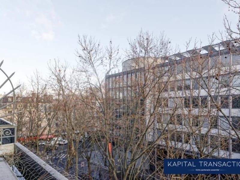 Vente appartement Paris 5ème 280000€ - Photo 2