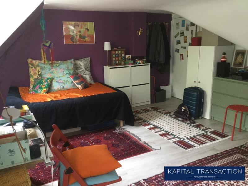 Vente appartement Paris 5ème 280000€ - Photo 3