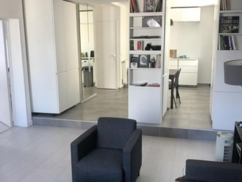 Vente appartement Boulogne billancourt 575 000€ - Photo 3