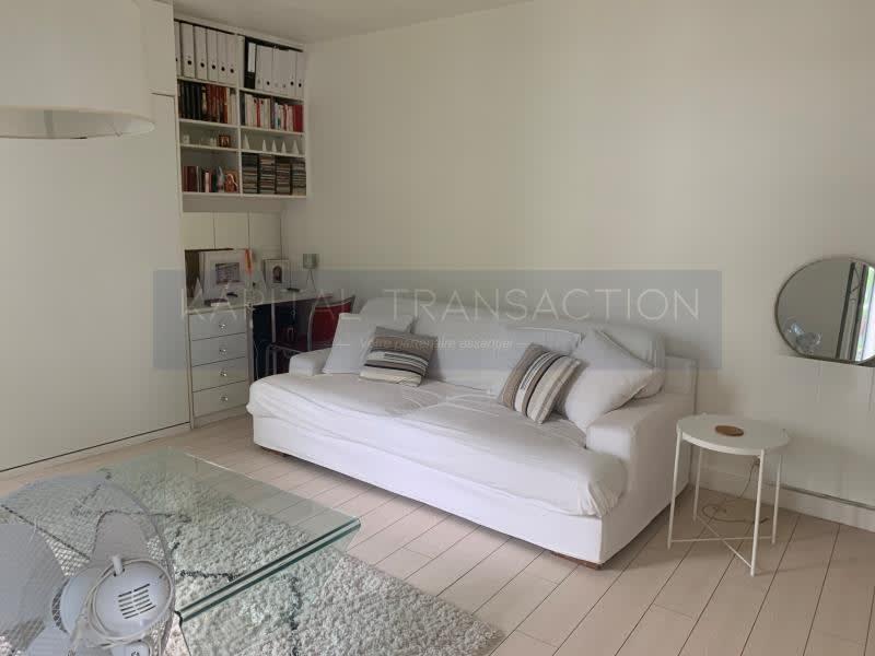 Vente appartement Boulogne billancourt 295000€ - Photo 6