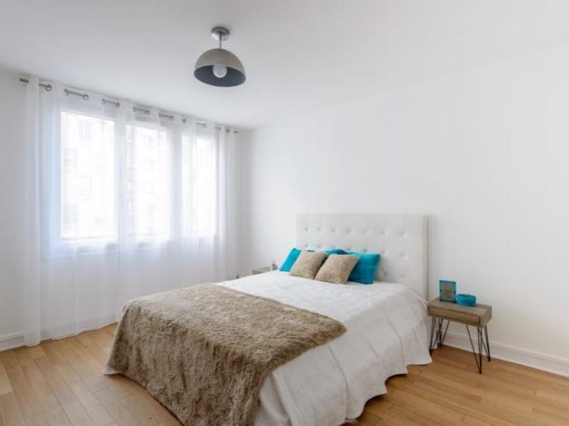 Sale apartment Boulogne billancourt 466000€ - Picture 3