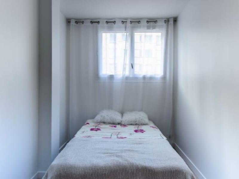 Sale apartment Boulogne billancourt 466000€ - Picture 4