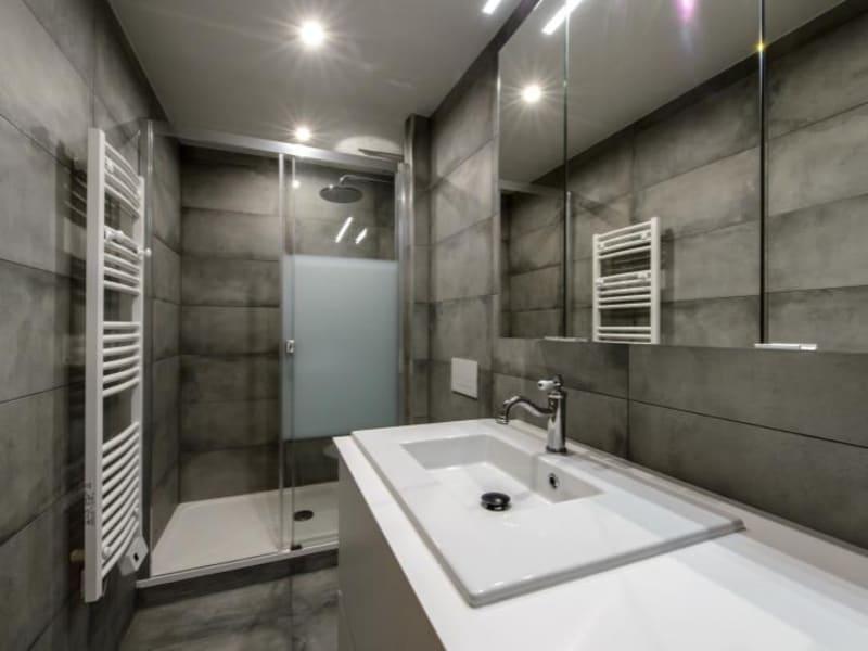 Sale apartment Boulogne billancourt 466000€ - Picture 5