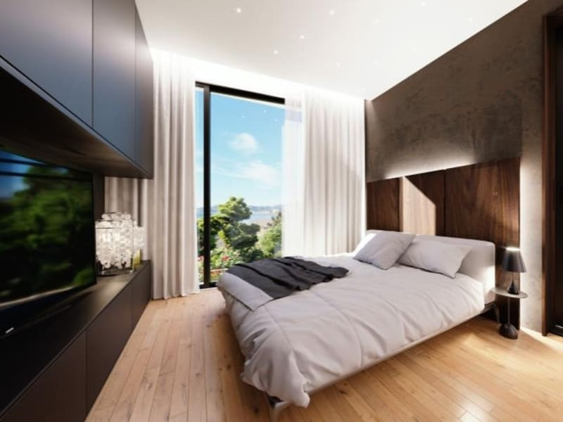 Vente neuf appartement Les issambres  - Photo 7