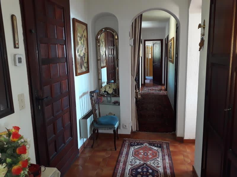 Vente maison / villa Les issambres 1260000€ - Photo 8