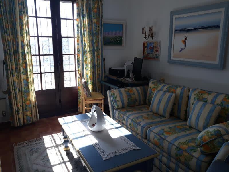 Vente maison / villa Les issambres 1260000€ - Photo 11