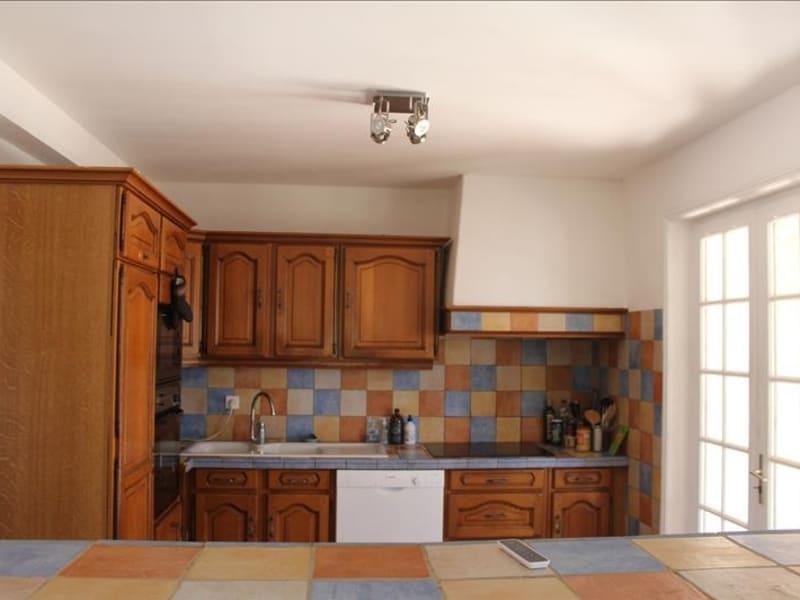Vente maison / villa Les issambres 795000€ - Photo 4