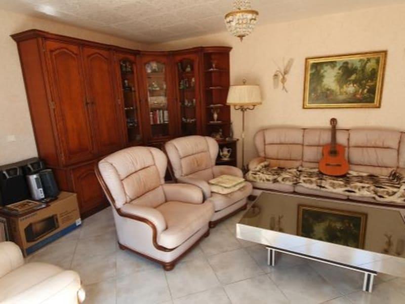 Vente maison / villa Les issambres 595000€ - Photo 7