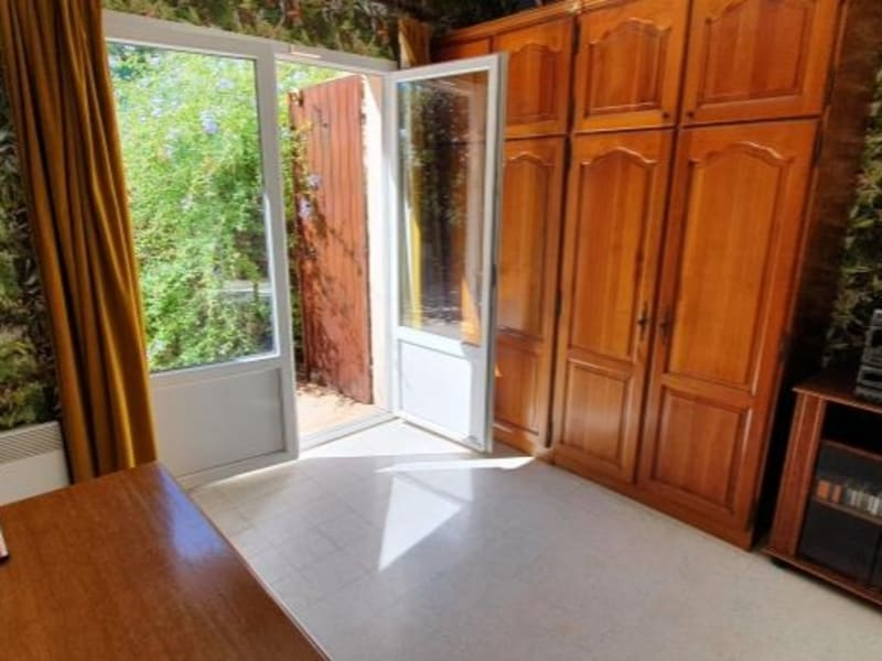 Vente maison / villa Les issambres 595000€ - Photo 11