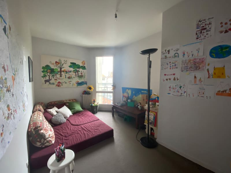 Vente appartement Paris 19ème 690 000€ - Photo 4