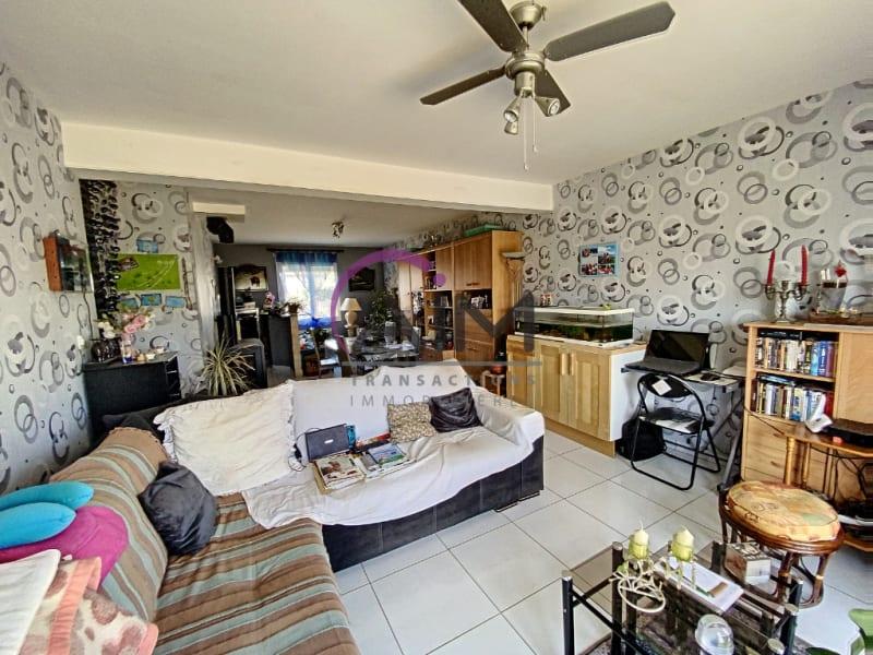 Sale house / villa Le boulay 236250€ - Picture 2