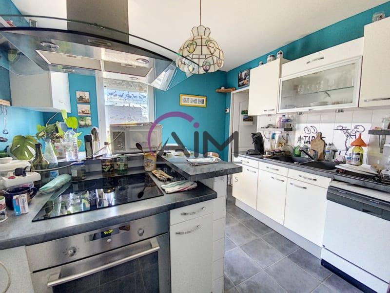 Sale house / villa Le boulay 236250€ - Picture 3