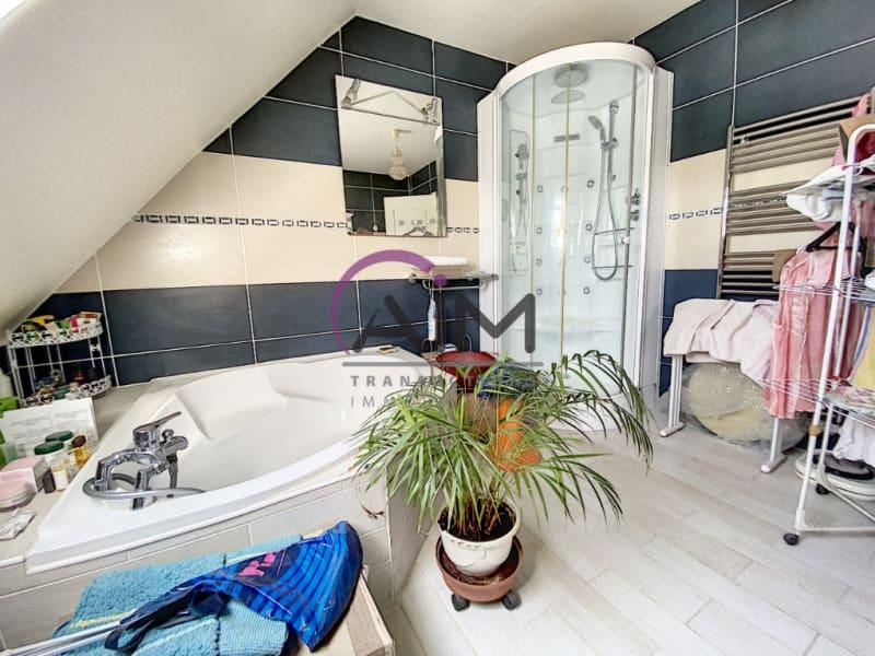 Sale house / villa Le boulay 236250€ - Picture 4
