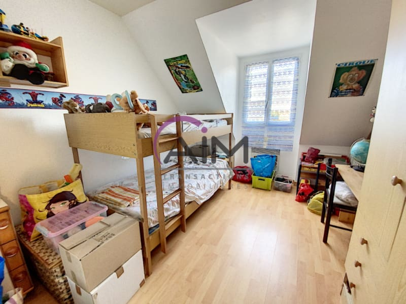 Sale house / villa Le boulay 236250€ - Picture 5