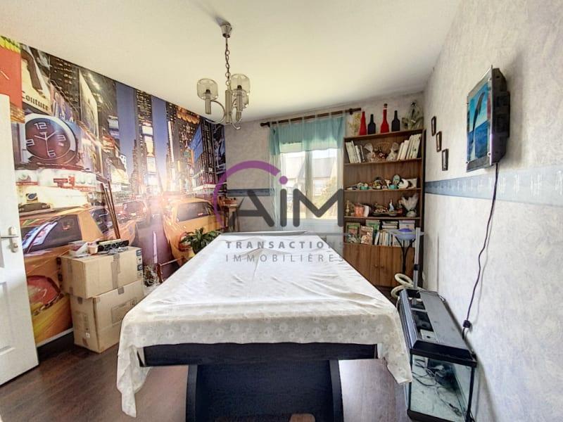 Sale house / villa Le boulay 236250€ - Picture 6