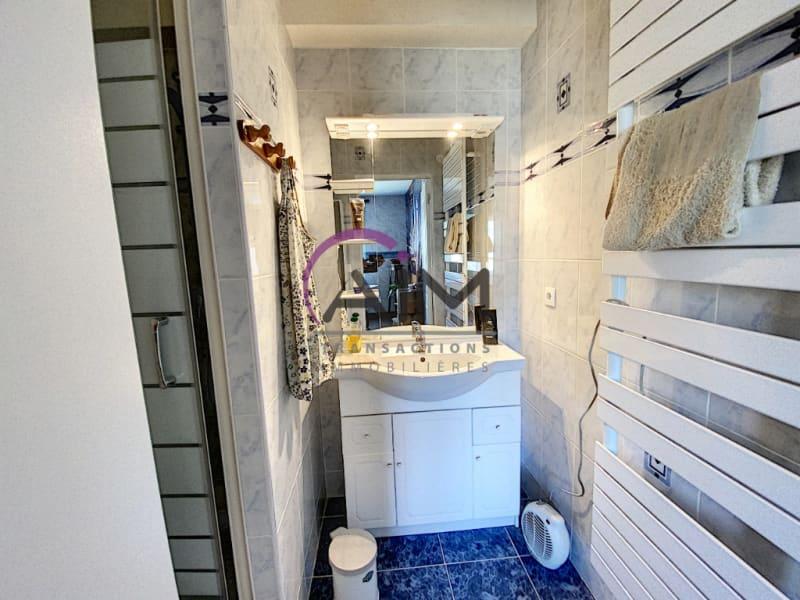 Sale house / villa Le boulay 236250€ - Picture 7