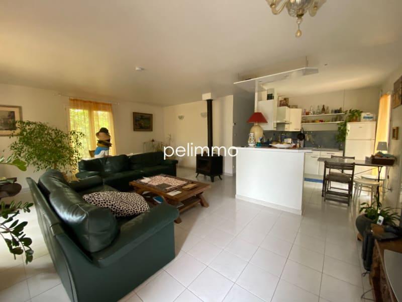 Vente maison / villa Salon de provence 378000€ - Photo 5