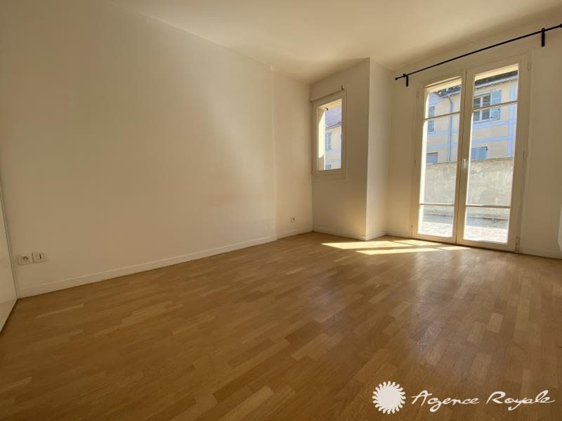 Vente appartement St germain en laye 381 000€ - Photo 5