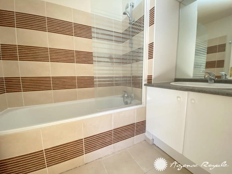 Vente appartement St germain en laye 657 000€ - Photo 6