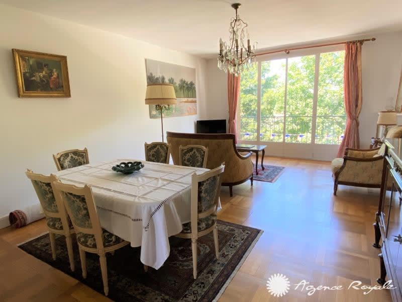 Vente appartement St germain en laye 920 000€ - Photo 3