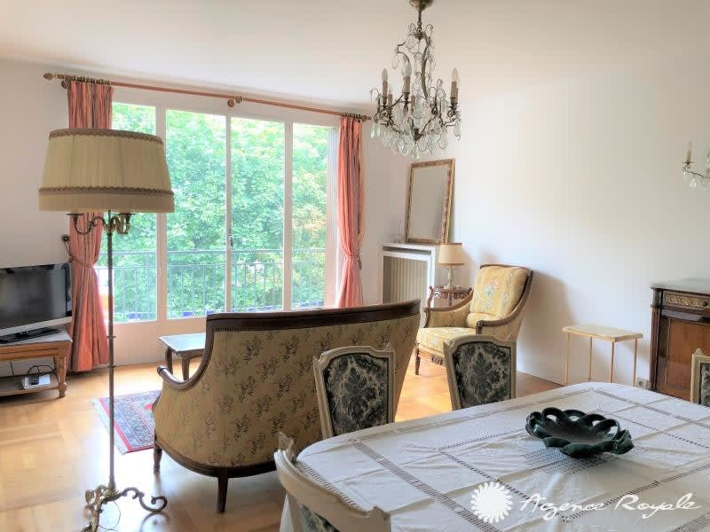 Vente appartement St germain en laye 920 000€ - Photo 4