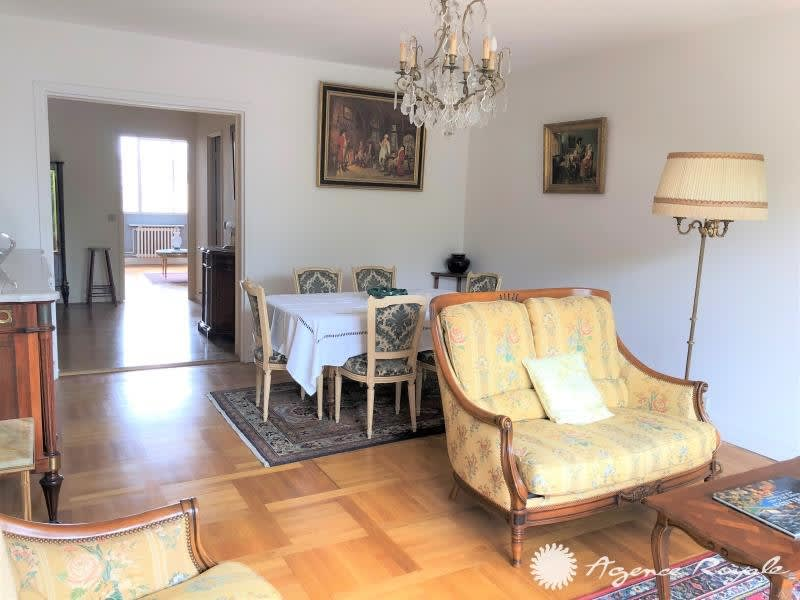Vente appartement St germain en laye 920 000€ - Photo 5