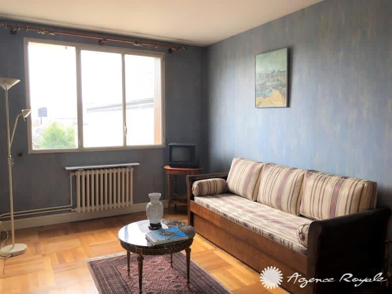 Vente appartement St germain en laye 920 000€ - Photo 10