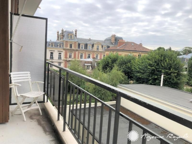 Vente appartement St germain en laye 920 000€ - Photo 13