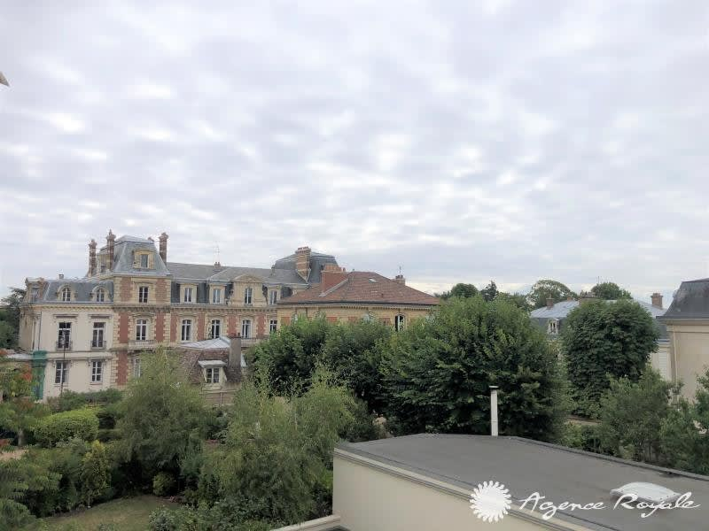 Vente appartement St germain en laye 920 000€ - Photo 14