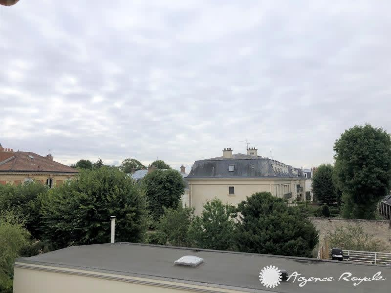 Vente appartement St germain en laye 920 000€ - Photo 15