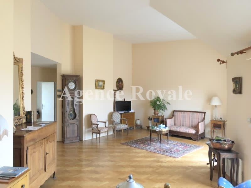 Vente appartement Maisons-laffitte 890000€ - Photo 3