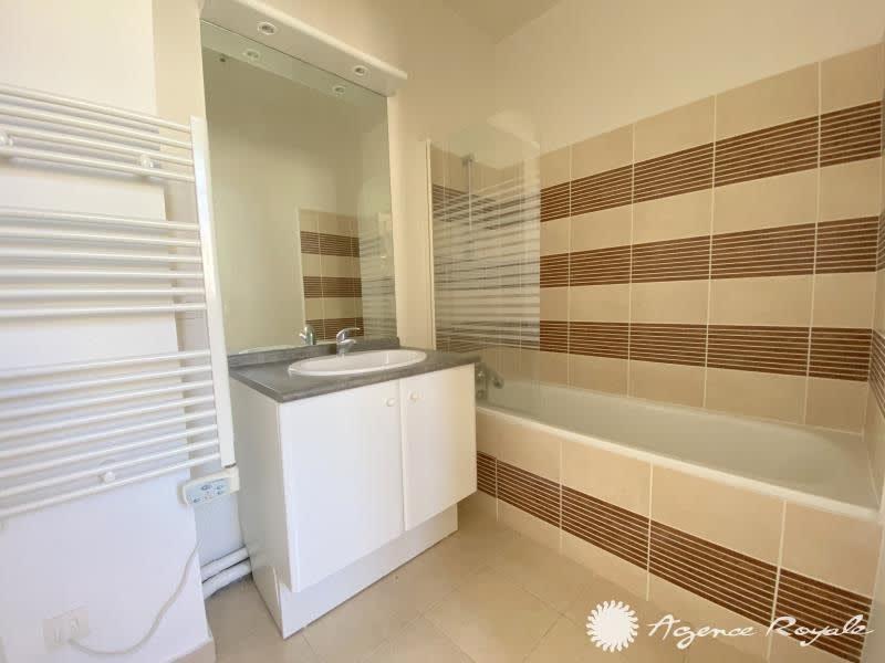 Vente appartement St germain en laye 278000€ - Photo 5