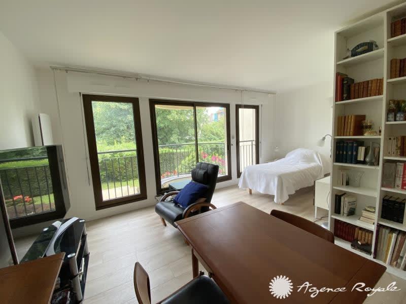 Vente appartement St germain en laye 170000€ - Photo 3