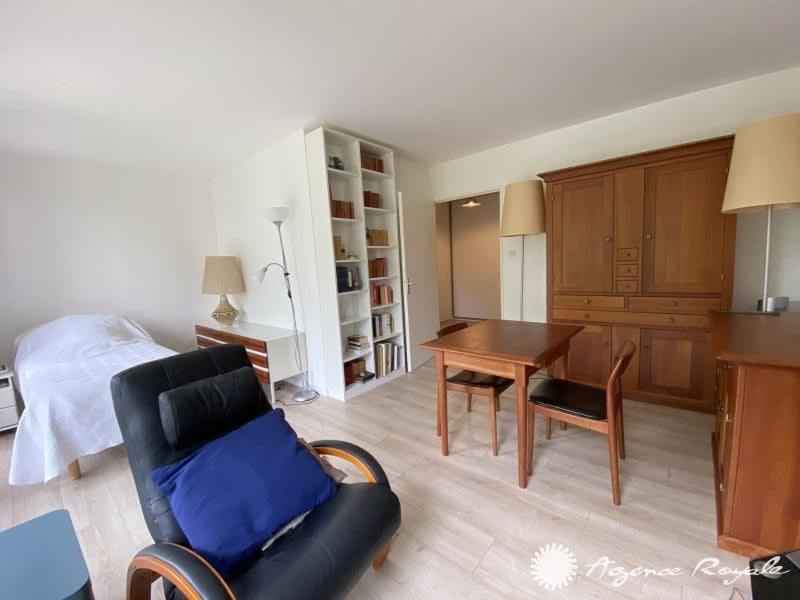Vente appartement St germain en laye 170000€ - Photo 4