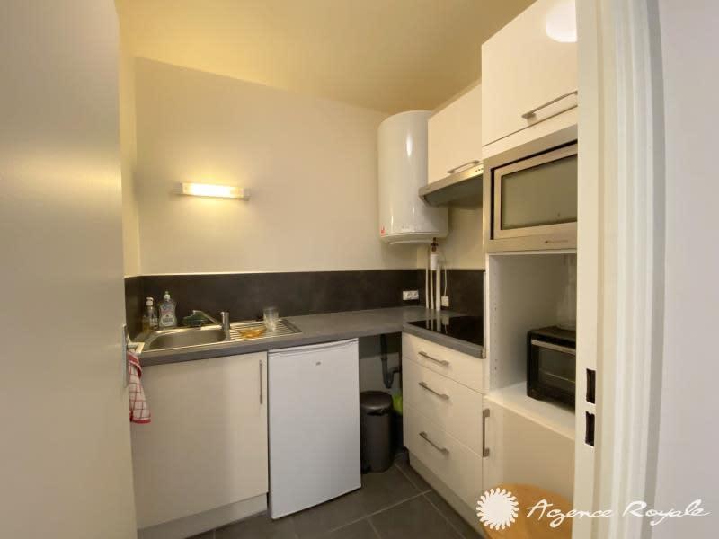 Vente appartement St germain en laye 170000€ - Photo 5
